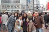 personal day in Tokyo