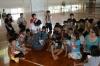 Arao Kids Day Games