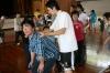Hiro Arao Kids Interaction_Day