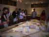 Manda Mine Museum