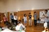 Presentation of Manda Mine Ideas
