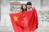 China Funny