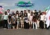 Program Three Hiroshima Group