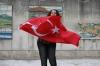 Turkey Funny