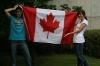 Canada Funny