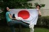 Japan Funny