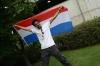 Netherlands Funny