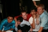 Summer 2009 SMAP