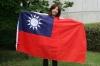 Taiwan Funny