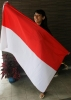 Indonesia Funny