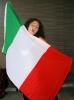 Italy Funny