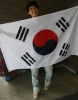 Korea Funny