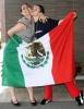 Mexico Funny