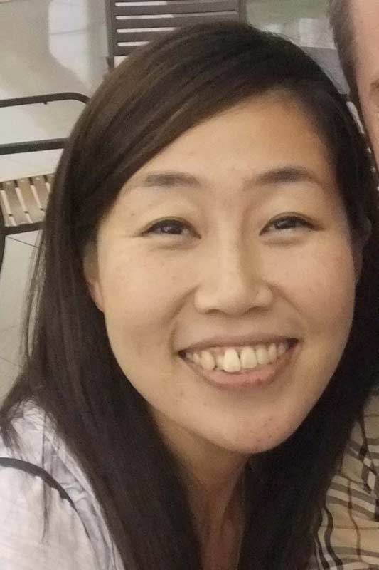 Yui Mihara