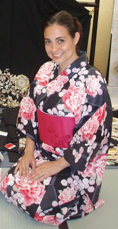 Berthalina Hernandez
