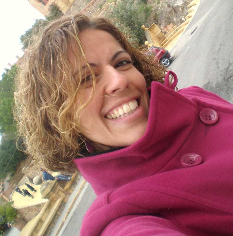 Celiana Dolovitz