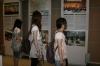 Hiroshima A-Bomb Museum