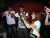 Karaoke Farewell Party