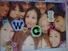 Purikura Fun on Personal Day