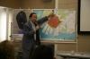 Shintaku Explains about Hiroshima Bomb