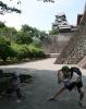 Kyle Kumamoto Castle