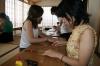Making Misanga