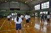 taue day dodgeball
