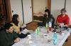 Spring '09 Staff - High Tech Training