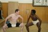 traditional sumo