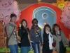 Personal day at Universial Studios Japan