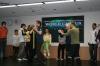 a mexican cultural dance