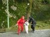 Ninja 2012