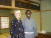 dress for success in yukatas
