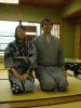more yukatas