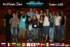 WCJ-Summer-2010-Session-3