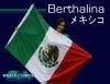 Berthalina-Mexico