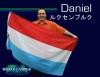 Daniel-Luxemburg