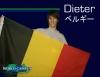 Dieter-Belgium
