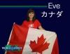 Eve-Canada