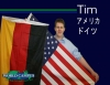 Tim-USA-Germany
