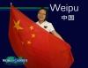 Weipu-China