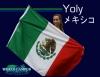 Yoly-Mexico
