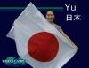 Yui-Japan