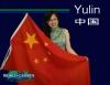Yulin-China