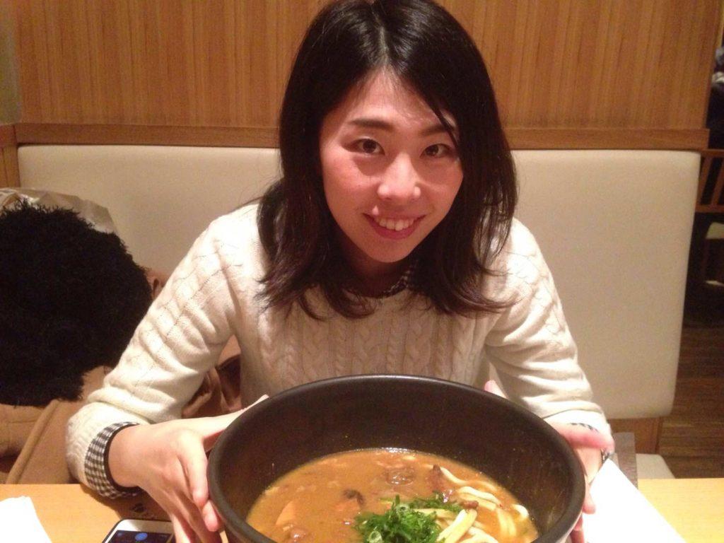 Shoko Mizuno